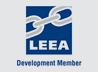 LEEA Development Member