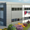 Power Jacks Celebrates 30 years in Business with Strong Order Book and New HQ