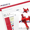 Lifting & Positioning CAD Portal Moves to a New Level
