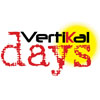 Vertikal Days (Specialist Lifting and Access), UK Silverstone 24-25 May 2017