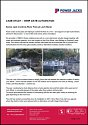 Loch Morar Weir Gate Automation