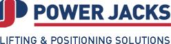 power jacks - precision linear actuation