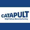 Power Jacks Host HVM Catapult Event