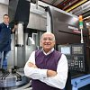 Investing Over £1Million in Precision Machining