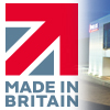 Made In Britain Workshop at Power Jacks