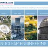 New Brochure for Lifting & Positioning Solutions in the Nuclear Industry