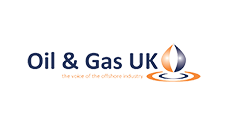 oil and gas uk member