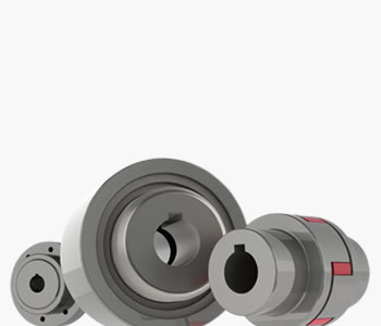 couplings & drives hafts