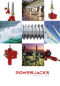 power at work brochure